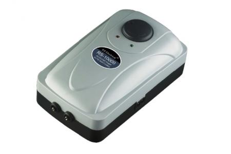 Въздушна помпа RS-10000 - 220V / 6V