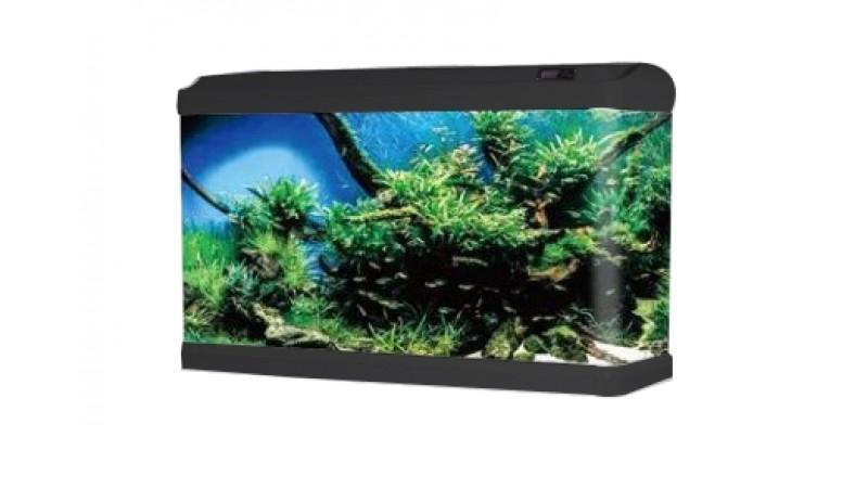 Aquarium RS 1200 EL + 3 GIFTS