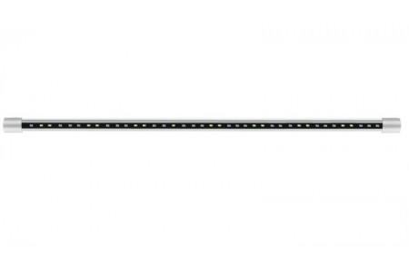 LED changing Tube RS K60