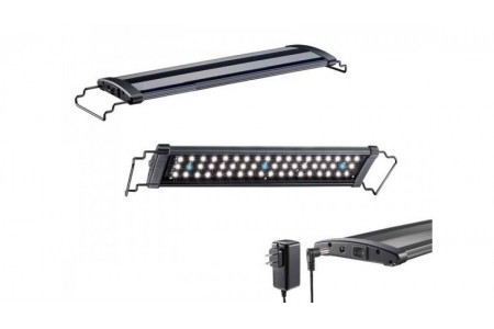 LED RS -F30 Аквариумно осветление 30-40 sm.