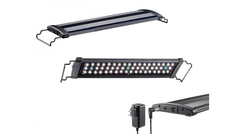 LED RS -F30 Аквариумно осветление