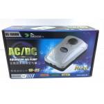Air pump RS-10000