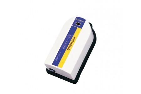 Въздушна помпа RS-2800 - 2.8л/м