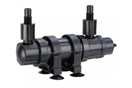 Uv Lamp RS UV-36000