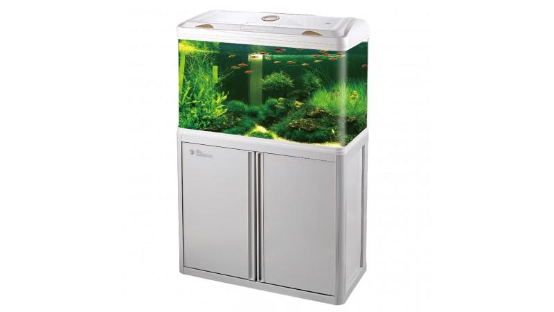 Поставка за аквариум RS-800EL
