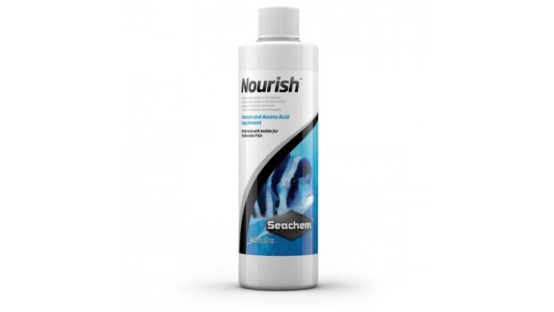 SeaChem Nourish™