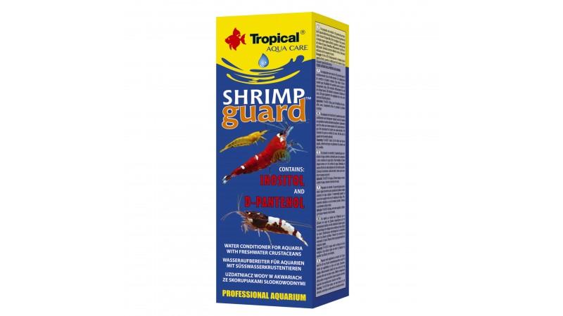 Tropical Shrimp Guard 30ml