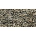 AquaEL Natural Multi-Colored Gravel3-5mm 2kg / 10kg