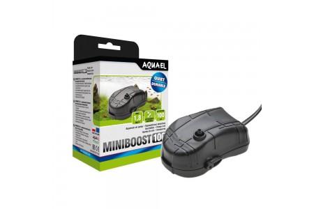 Въздушна помпа AquaEL Miniboost 100