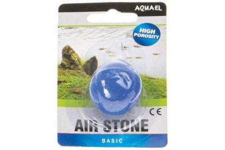 Камъче за въздух сфера AquaEL 2см