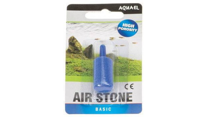 Камъче за въздух цилиндър AquaEL M2