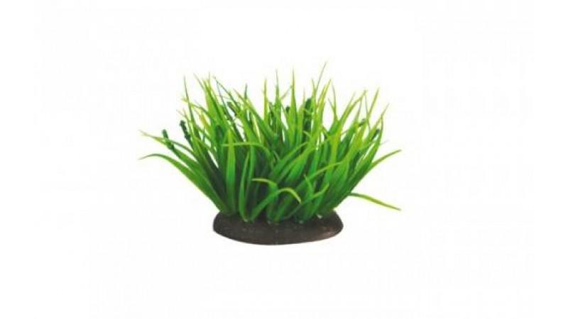 Изкуствено растение AquaEL PR-203 7см