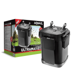 Filtru extern AquaEL UltraMax 1000