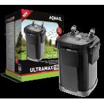 Външен филтър AquaEL UltraMax 1500