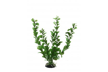 Planta artificiala 30cm - М003