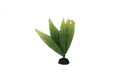 Planta artificiala 10cm