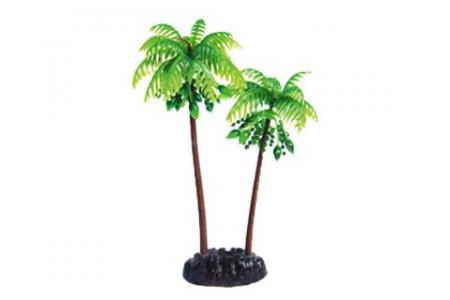 Изкуствена декорация - Палми