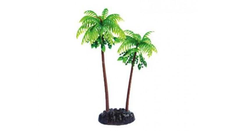 Artificial decoration Palms