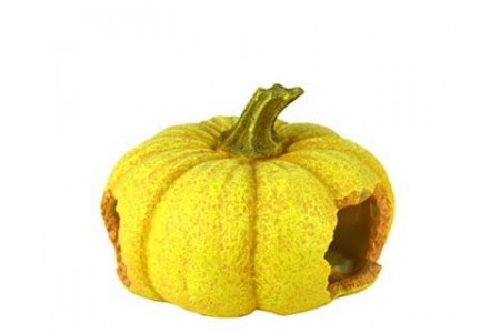 Artificial decoration Pumpkin