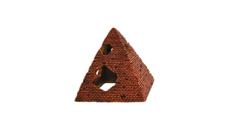 Изкуствена декорация - Пирамида