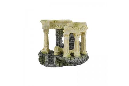 Изкуствена декорация - Римска стена S