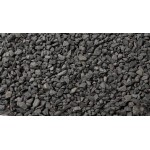 Грунд AquaEL Basalt 2-4мм