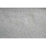 Кварцов пясък AquaEL Quartz sand 0.1-0.3мм 2кг / 10кг