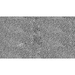 Грунд Dennerle Nano gravel, Arkansas grey 0.7-1.2mm 2kg