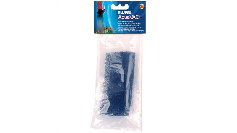 Резервна гъба за AquaVAC+