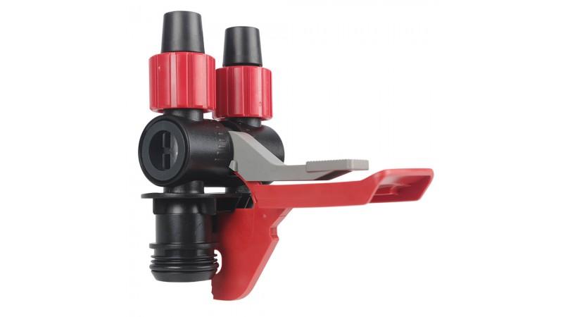 AquaStop клапан за Fluval 107/207/307/407