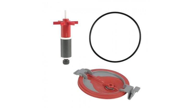 Motor Head Maintenance Kit for 207 Filter