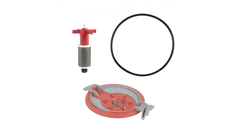 Motor Head Maintenance Kit for 307 Filter