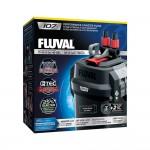 Fluval 107 Performance Canister Filter