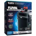 Fluval 407 Performance външен филтър