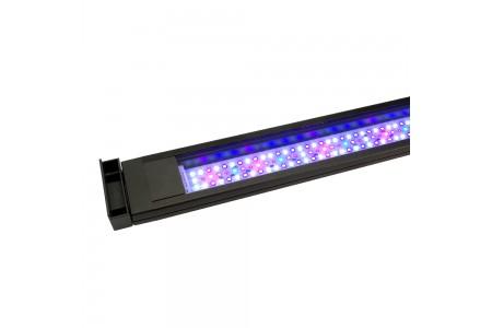 Fluval Marine Spectrum Bluetooth LED 59W