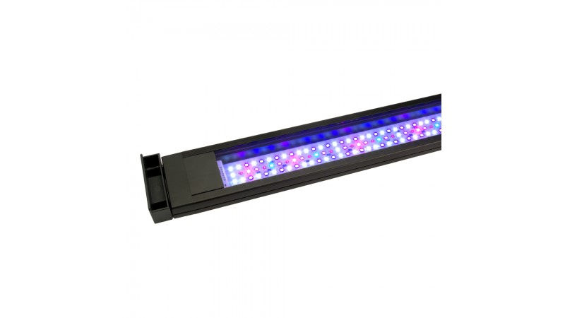 Осветление Marine Spectrum Bluetooth LED 46W