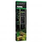 Осветление Fluval Plant Spectrum Bluetooth LED 32W