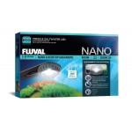 LED Lighting Fluval NANO