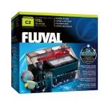 Hang on Power filter C2 Fluval
