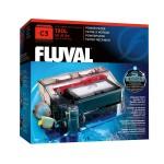 Окачен филтър Fluval Power filter C3