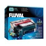 Hang on Power filter C4 Fluval