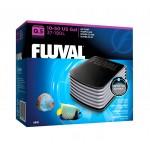 Air Pump Fluval Q.5