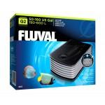 Air Pump Fluval Q2