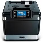 Външен филтър Fluval G3 Advanced