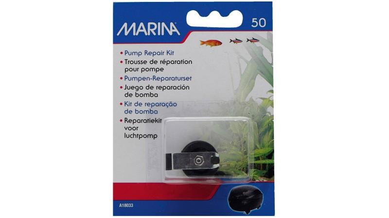 Резервна мембрана за въздушни помпи Marina