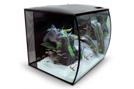 Aquarium Fluval Flex 57