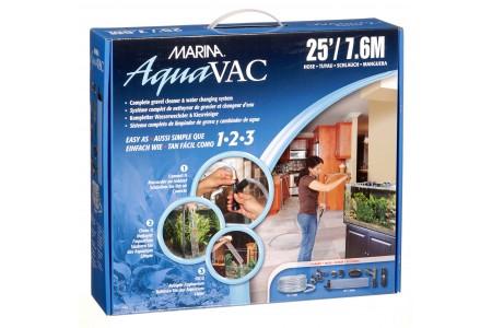 Сифон Marina AquaVAC
