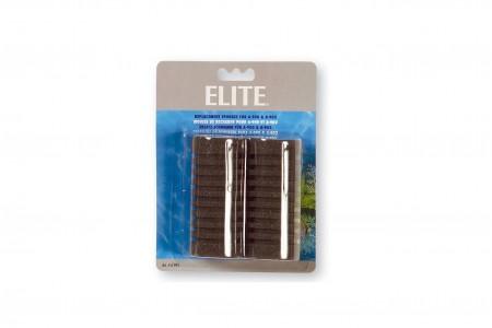 Резевни биохимични филтърни гъби Elite за A-900 и A-902