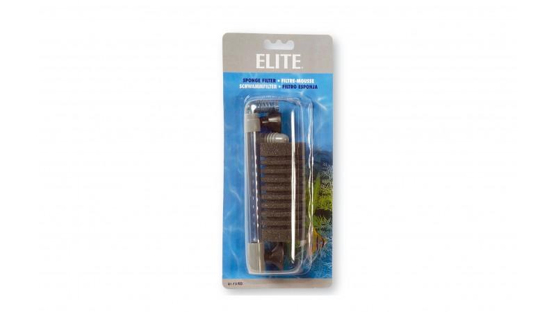 Biofoam Sponge Filter Elite