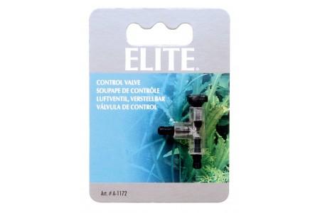 Elite Plastic Control Valve